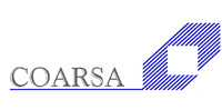 Coarsa