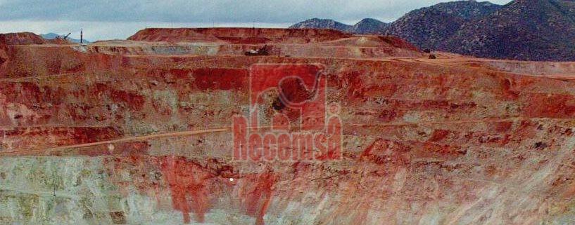 principales aleaciones con cobre