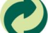 Descubre el significado de los símbolos de reciclaje
