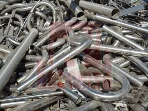 ¿qué es la valoración de los residuos?