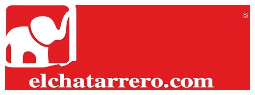 Logotipo Recemsa