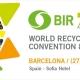 reciclaje electrónico, España a la cola de Europa en el reciclaje electrónico, Recemsa, el chatarrero.