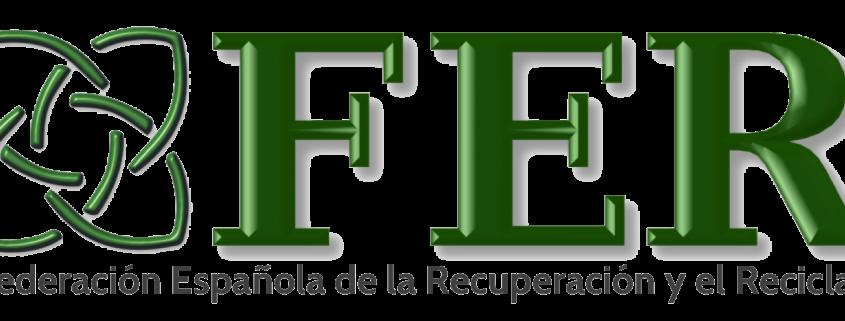 fer, La FER celebra un nuevo Congreso en Madrid., Recemsa, el chatarrero., Recemsa, el chatarrero.