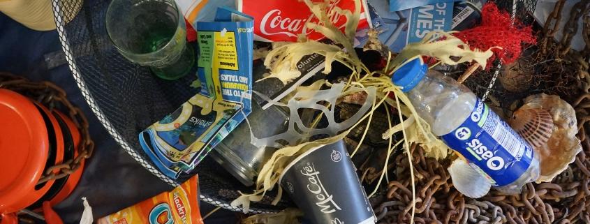 reciclaje en verano, Nefastas consecuencias por la disminución del reciclaje en verano, Recemsa, el chatarrero.