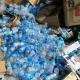 Garbage 2263208 1920 80x80
