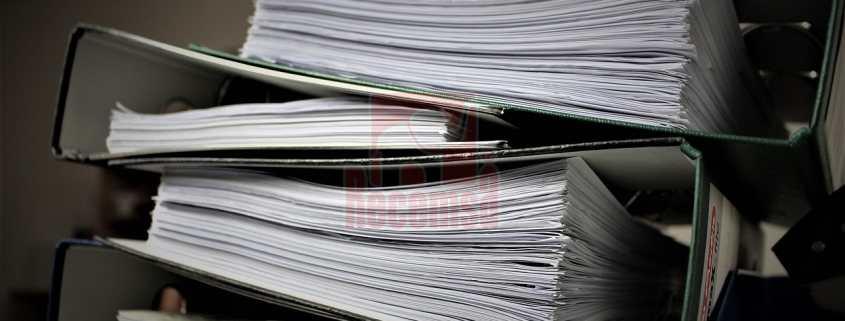 Impuestos para el reciclaje, Chatarreros maniatados con impuestos para el reciclaje, Recemsa, el chatarrero., Recemsa, el chatarrero.