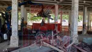 Mercado Legazpi 300x169