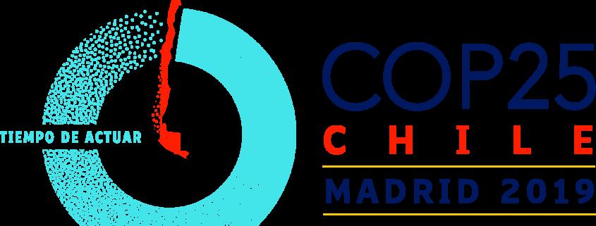 COP25, La gestión de residuos es clave en las conversaciones del COP25, Recemsa, el chatarrero., Recemsa, el chatarrero.
