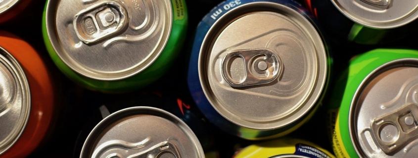 Compra de aluminio, Continúan batiéndose los records de compra de aluminio reutilizado, Recemsa, el chatarrero., Recemsa, el chatarrero.