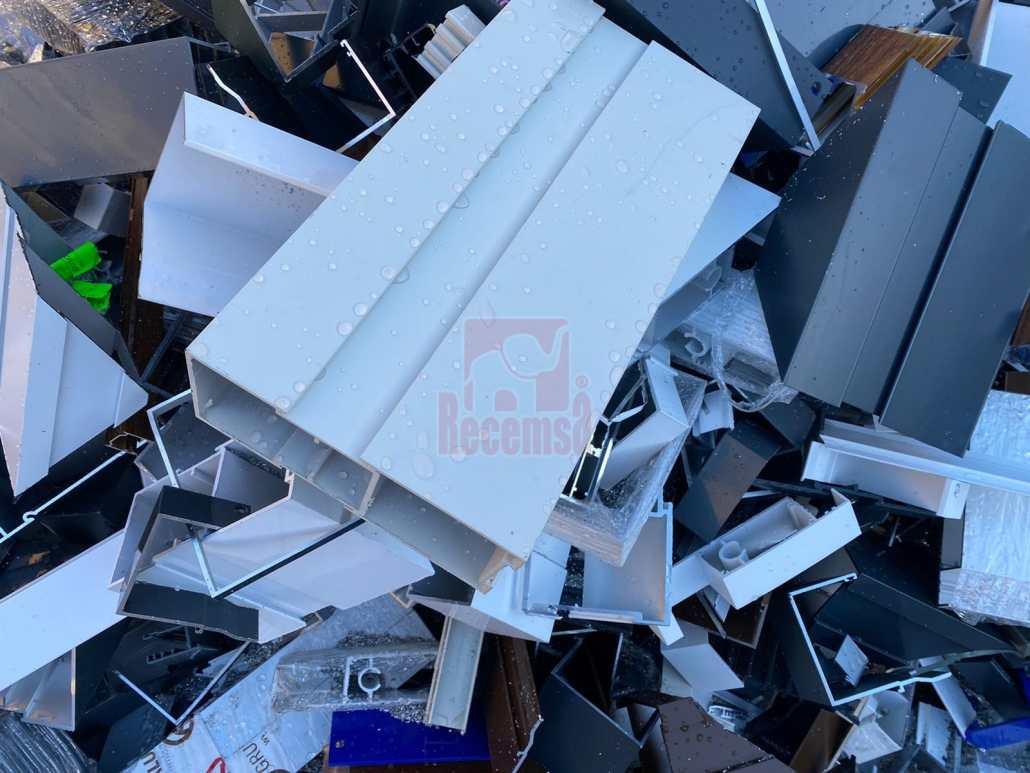 reciclaje en empresas de Madrid