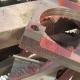 tipos de aceros especiales